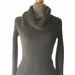01647c4d7 Arden B Sweaters